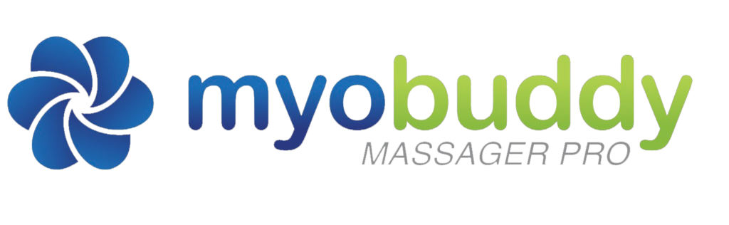Myobuddy Massager
