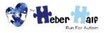 Heber Half logo