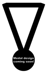 Medal-design-coming-soon