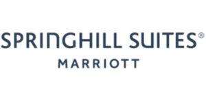 springhill suites logo