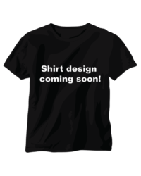 Shirt-design-coming-soon