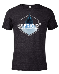 frigidraceshirt