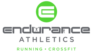 Endurance Athletics Logo