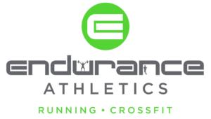 Endurance Athletics Logo