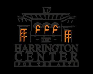 Harrington Center for the Arts
