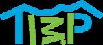 Timp Half logo