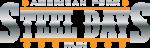 Steel Days Run logo
