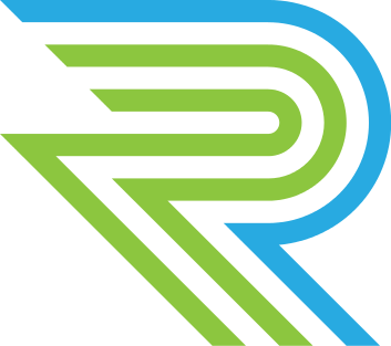 Runtastic Events Logo
