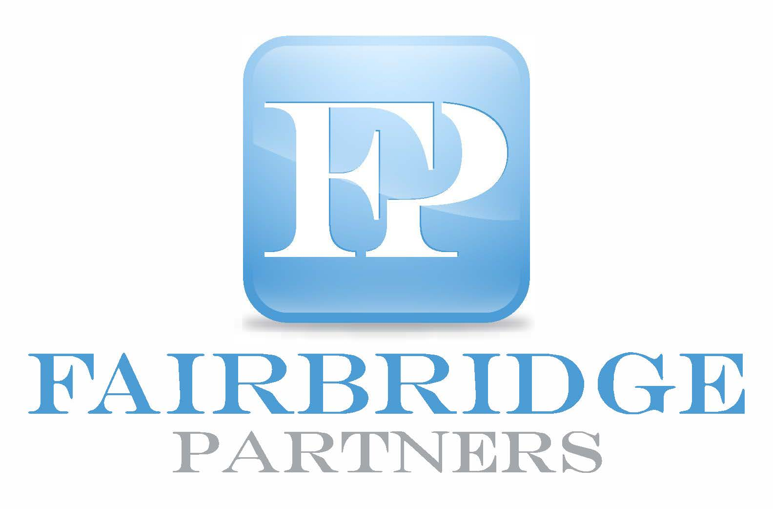 Fairbridge Partners