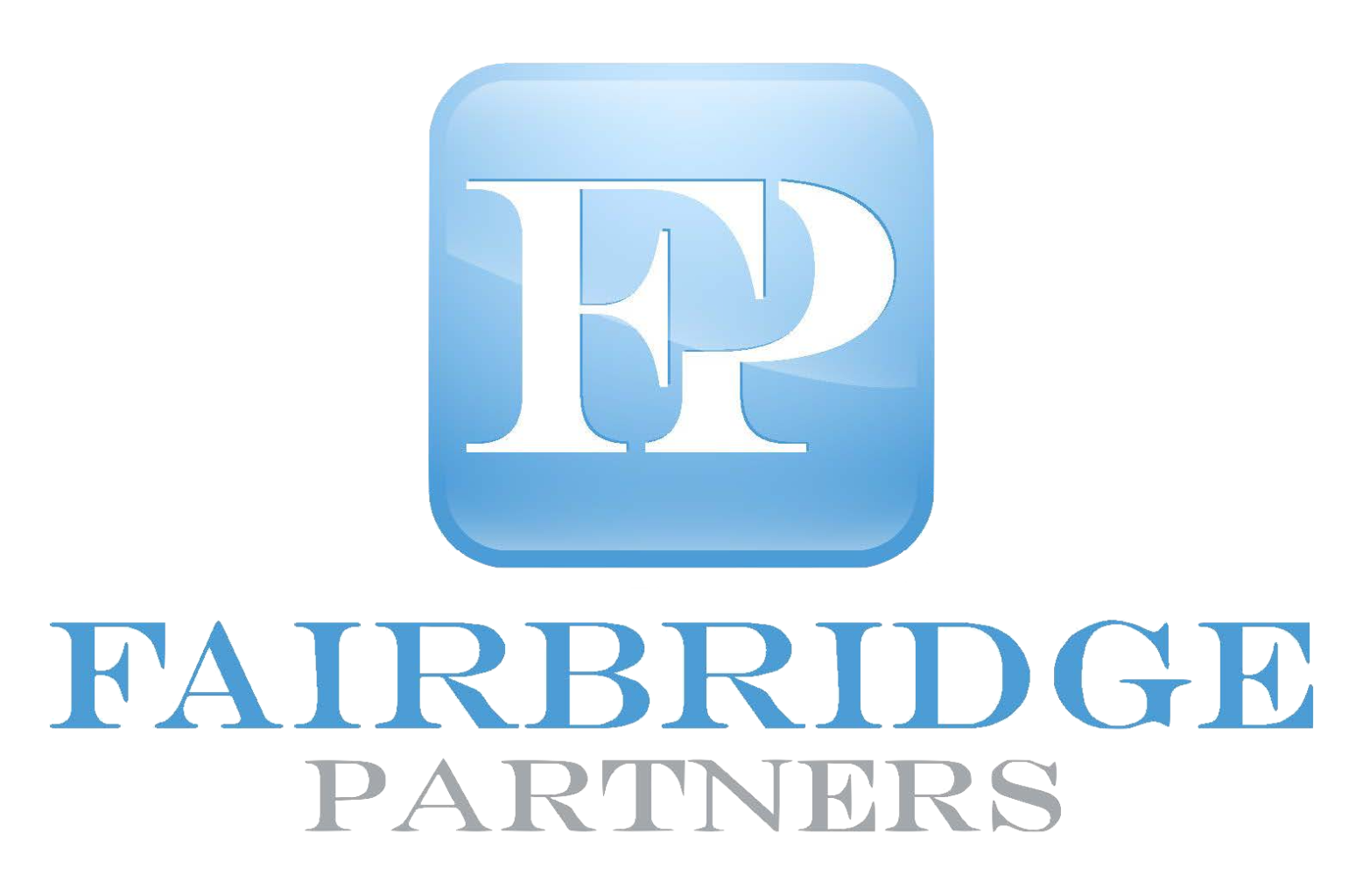 Fairbridge Partners