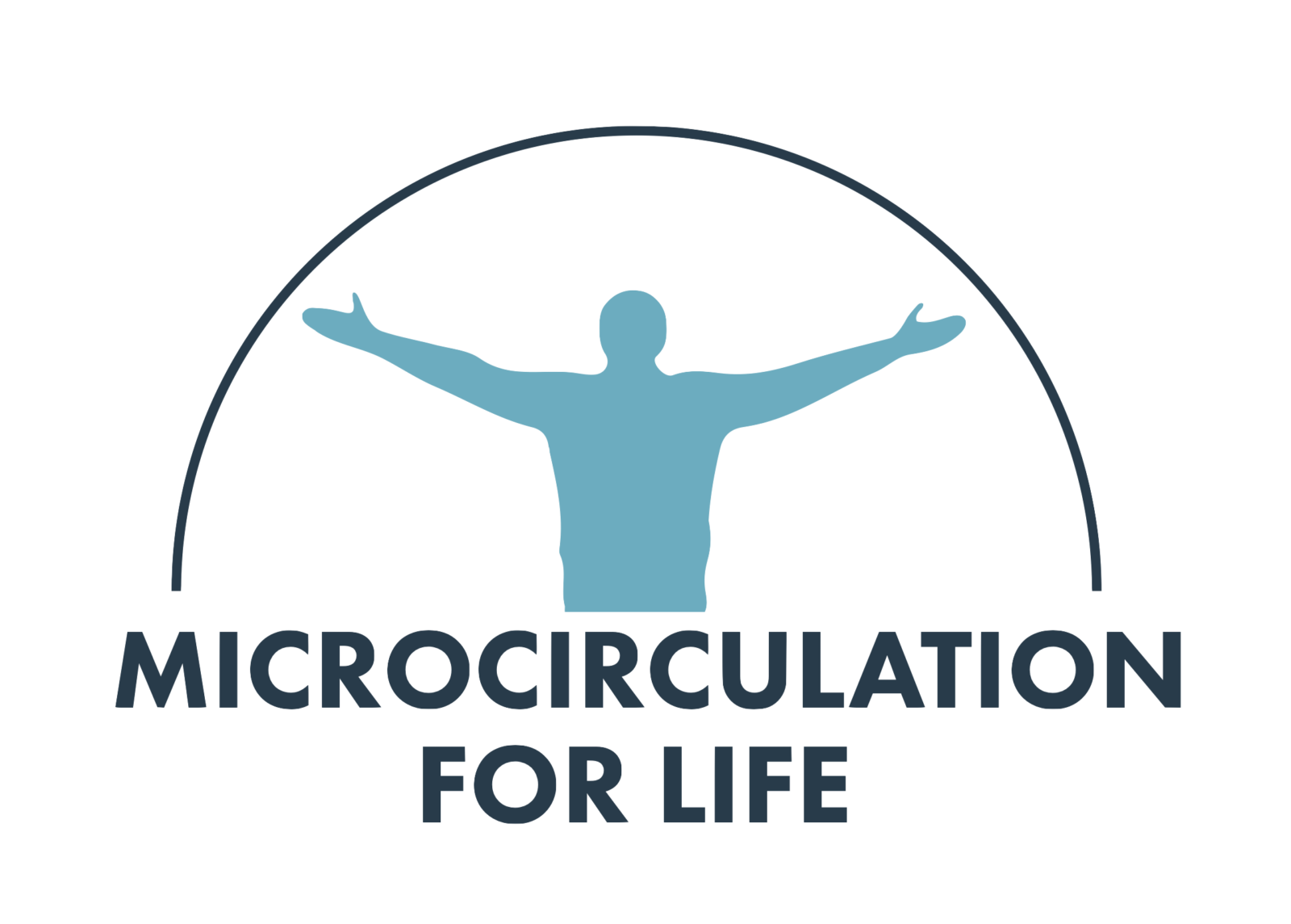 Microcirculation For Life
