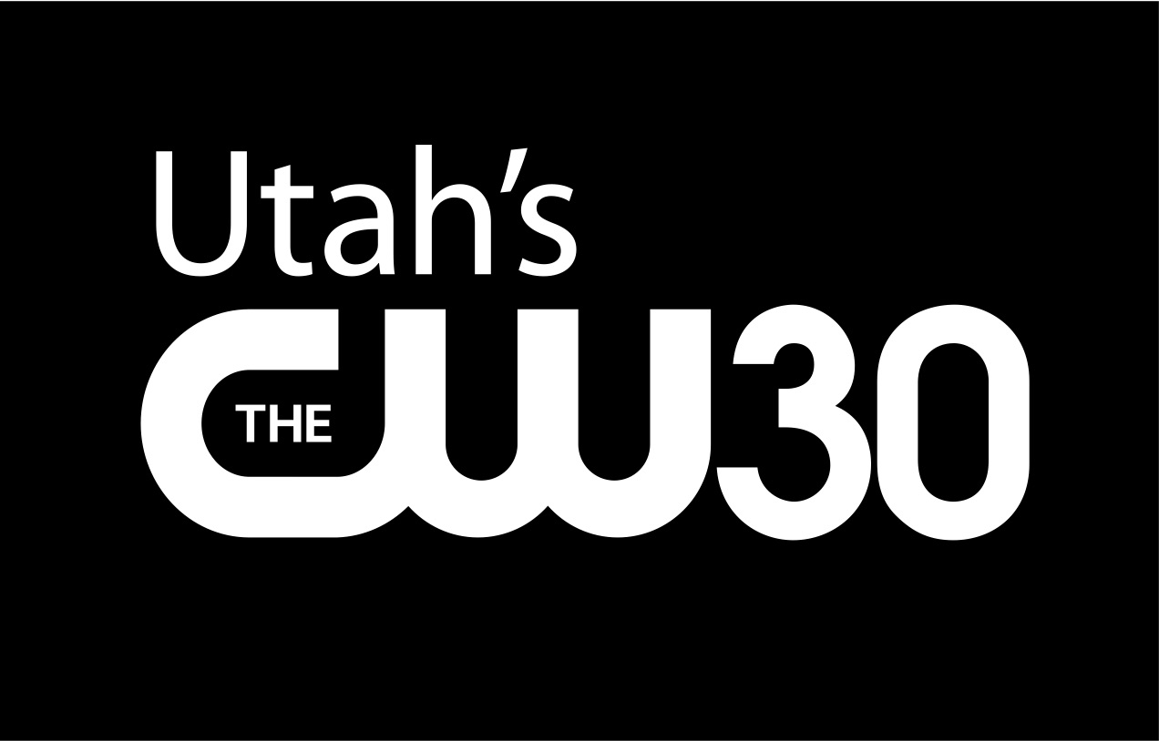 Utahs CW 30