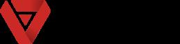 V6 Media