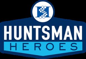 Huntsman Heroes